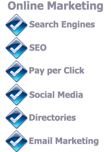 Online-marketing-image