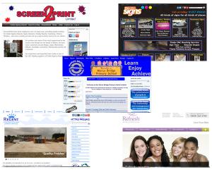 Websites600x488