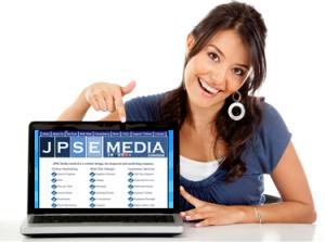 Business-Start-Up-Package-JPSE Media