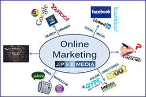 Online-Markting-Graphicbo
