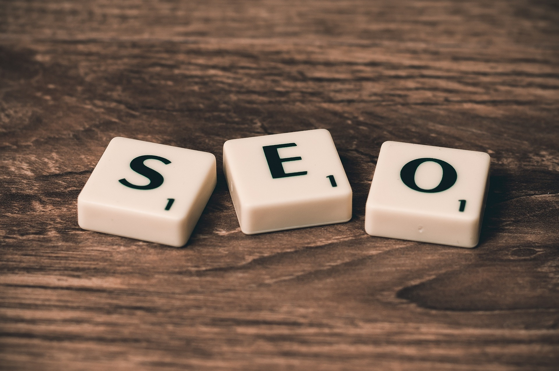 Search Engine Optimisation Services by JPSE Media Website Design and Marketing Wigan